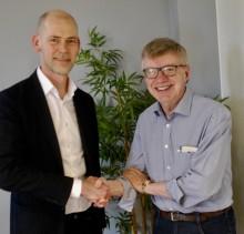 Energieffektiviseringsföretagen väljer ny ordförande