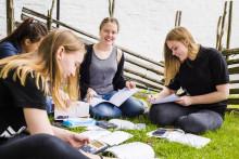 Pressinbjudan: Realgymnasiet i Gävle arrangerar valdebatt
