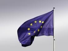 Visumsamarbetet mellan EU och USA viktigt för jobben