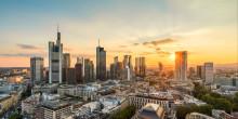 Feedback Platform provider Netigate to Hire 50 in Germany