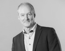Per Sjöstrand föreslås som ny ledamot i Fasadgruppens styrelse