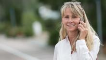 Karin Nordström ny COO på Pulsen Integration AB