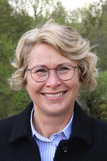 Åsa Ratcovich blir ny förvaltningschef i Eslövs kommun