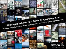 Hela rapporten från SWECO