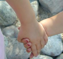 BarnCompaniet – där både personal och barn växer