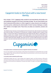 capgemini world wealth report 2017 pdf