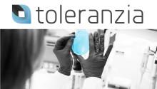 Toleranzia AB lanserar en ny högeffektiv produktionsmetod för TOL2
