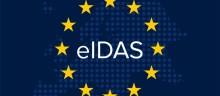 Anslut till eIDAS nu för att hinna med nästa EU-krav!