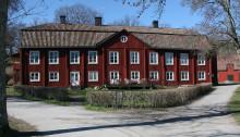Svenska Kulturpärlor satsar  ytterligare i Mariefred