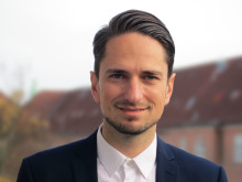 Scandic henter ny kommunikationschef