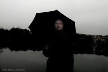 """En ny chans att uppleva Magnus Bunnskogs """"Ma"""" på Audiorama 9–13/11 – frivillig entré!"""