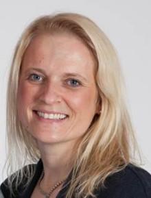 Petra Månsson