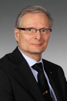 Sydänliitto toivoo Savonlinnan yhdistyksen liittyvän sydänyhteisöön