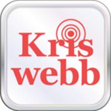 Kriskommunikation på webben, i mobilen och de sociala medierna