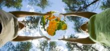 Tänk nytt och digitalt  för att lyckas i Asien - ny rapport