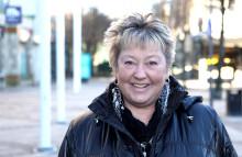 """Unga på gång – Kurator Britt-Inger """"Bitte"""" Johansson om arbetet för att motverka ungdomsarbetslöshet"""