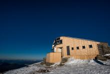 Wanderurlaub 3.0: Zeitenwende auf Norwegens Fjell