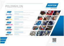 Norton Polernylon - översikt