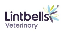 Lintbells offers free AMTRA-accredited CPD