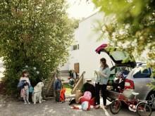 Lähes joka neljäs suomalainen jättää kotinsa oman onnensa nojaan lähtiessään lomalle