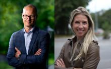 Schneider Electric Sverige rekryterar nya chefer till affärsområdena Industry och Secure Power