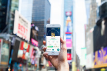 The world ́s first Pokémon GO Scholarship instituted by a Swedish IT company