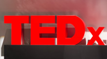 ​Never Waste a Good Crisis. New TED Talk on Place Branding in Greece.