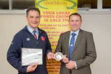 Nominations open for sportMoray 2019 awards
