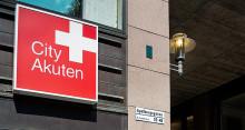 Cityakuten stänger astma- och allergimottagning