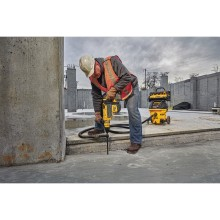 "DEWALT® Announces New 1-7/8"" to 2"" Hammers"