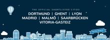 Malmö stad nominerad till EU-pris för sitt arbete med rättvis och etisk handel