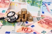 Gesetzliche Krankenversicherung - Welche Folgen haben Beitragsschulden?