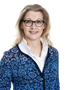 Camilla Broo