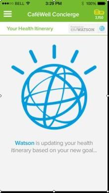 IBM Watsonin seuraava siirto: uuden aikakauden kognitiivisia sovelluksia pilvessä