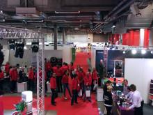 Media Markt 360 EXPO – utbildningsmässa nu även för vitvaror!