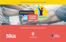 International Young Carers Conference 2020
