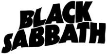 Black Sabbath släpper nytt album i sommar