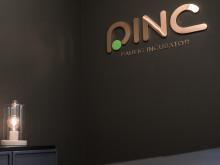 Pauligs inkubator PINC nominerat till Livsmedelspriset