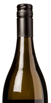Ulf Wagners vin börjar dyka upp på hyllan