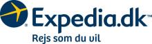 Pressekontakt DK