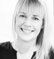Marie Norström