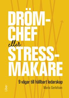 Drömchef eller stressmakare
