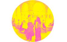 Meet Loulou Cherinet, Magnus Bärtås and Behzad Khosravi Noori from Konstfack at the Venice Biennale