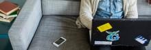 Kunder vil ha SMS-markedsføring