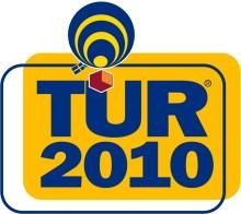 Stort intresse för TUR bland Turkiets turistbransch