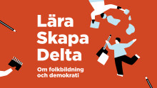 Hur mår folkbildningen i dagens moderna Sverige?