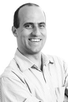 Michael Nemecky