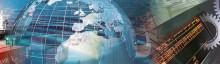 20 miljoner till forskning för att utveckla och förnya regionens industriföretag