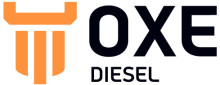 Why we chose the OXE as our product brand
