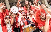 Bookmaker: Dansk popstjerne er favorit til at lave EM-sangen